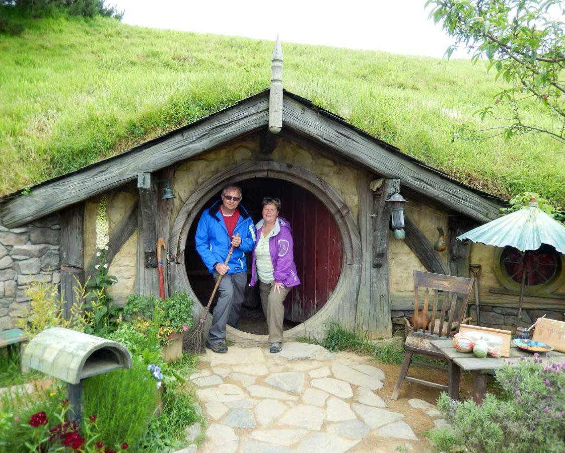 Domi et Titi en Nouvelle-Zélande dans notre page À propos de Domi et Titi autour du monde de notre blog voyage S'offrir le monde