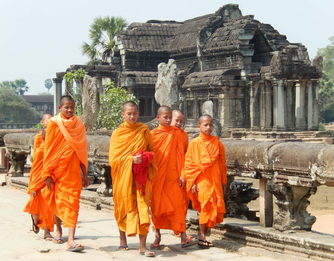 Projet en Asie et Océanie de Domi et Titi dans notre page À propos de Domi et Titi autour du monde de notre blog voyage S'offrir le monde