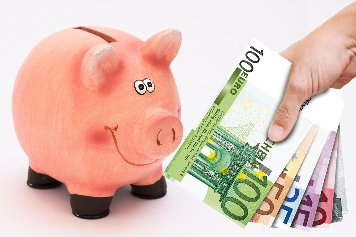 Faire des économies pour financer son tour du monde