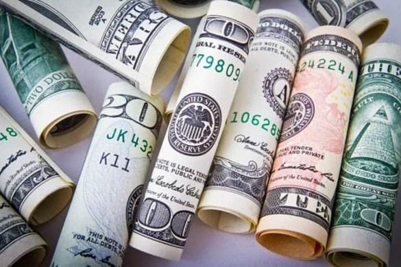 Calculer son budget tour du monde